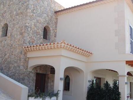 Casa Calviá Mallorca
