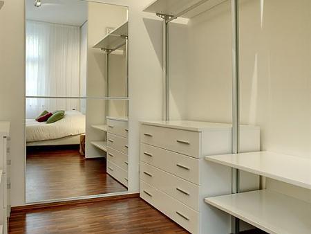 Apartamento Munich