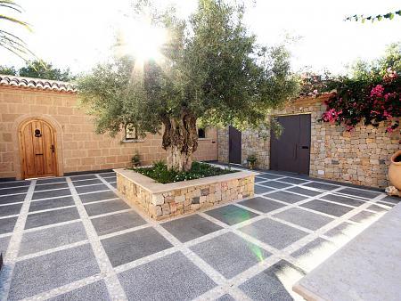 Casa Jávea