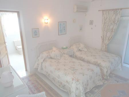 Casa Cabo Finisterre