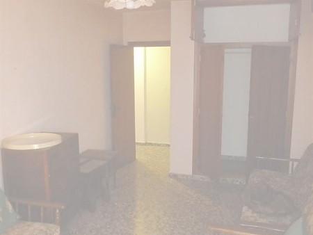 Apartamento puerto Jávea