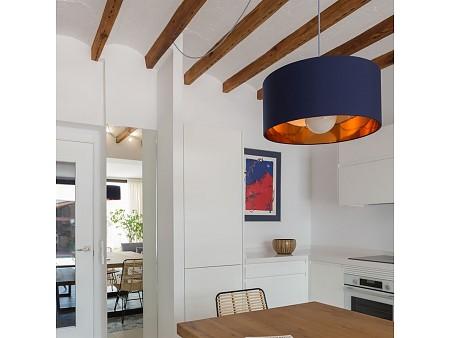 Beratung zur Verbesserung des Komforts und der Energiekosten Ihres Hauses